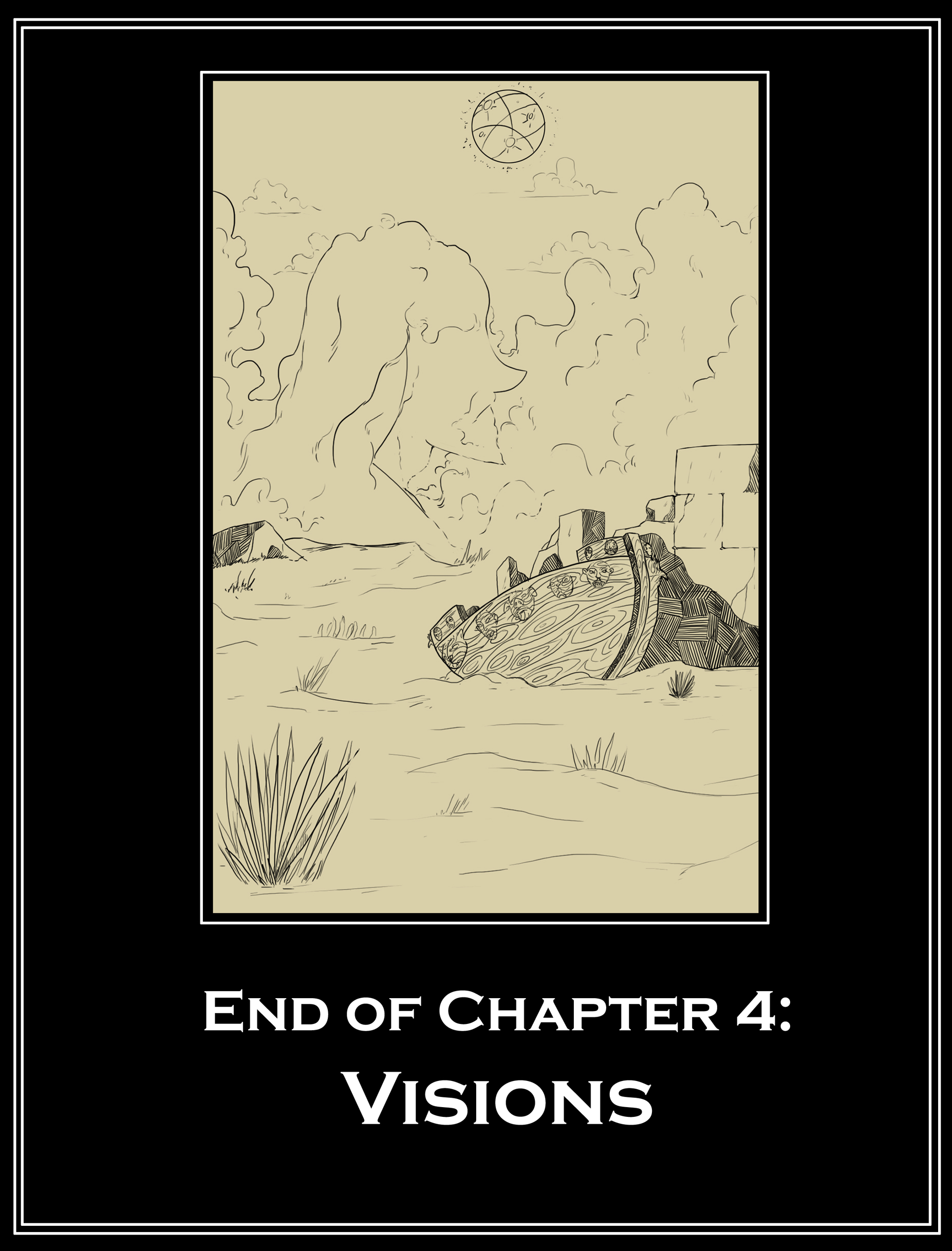 Chapter-end-image
