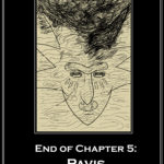 Chapter-5-End